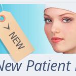 $19 Dental Exam & X-Rays